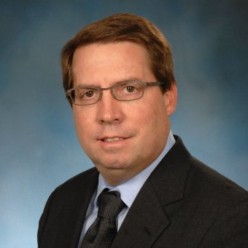 Brad Taylor, MD