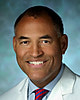 Thomas Matthew, MD